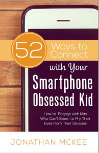52-Ways-to-Connect-with-Smartphone-Kid