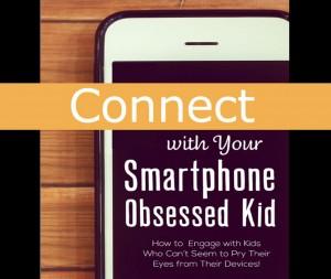 Connect-Smartphone-Kid-WORKSHOP