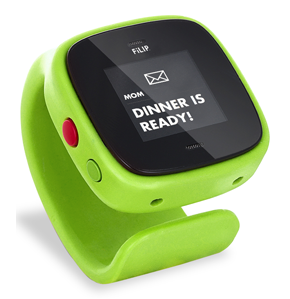 GPS Locator for Kids