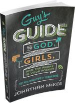 Guys-Guide-BLOG
