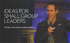 Jonathan-McKee-SMALL-GROUPS