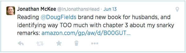 Jonathan-Tweet-Doug-Fields