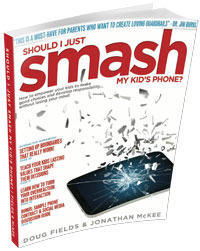 Should-I-Smash-My-Kids-Phone