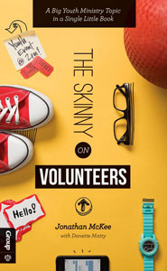 The-Skinny-Volunteers-WEB