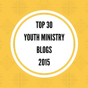 Top-30-YM-Blogs-300x300
