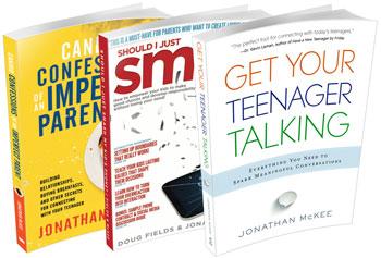 parent-books