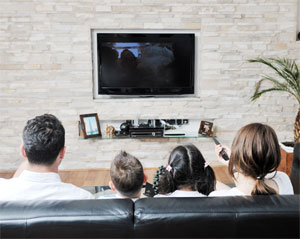 what-tv-families-watch